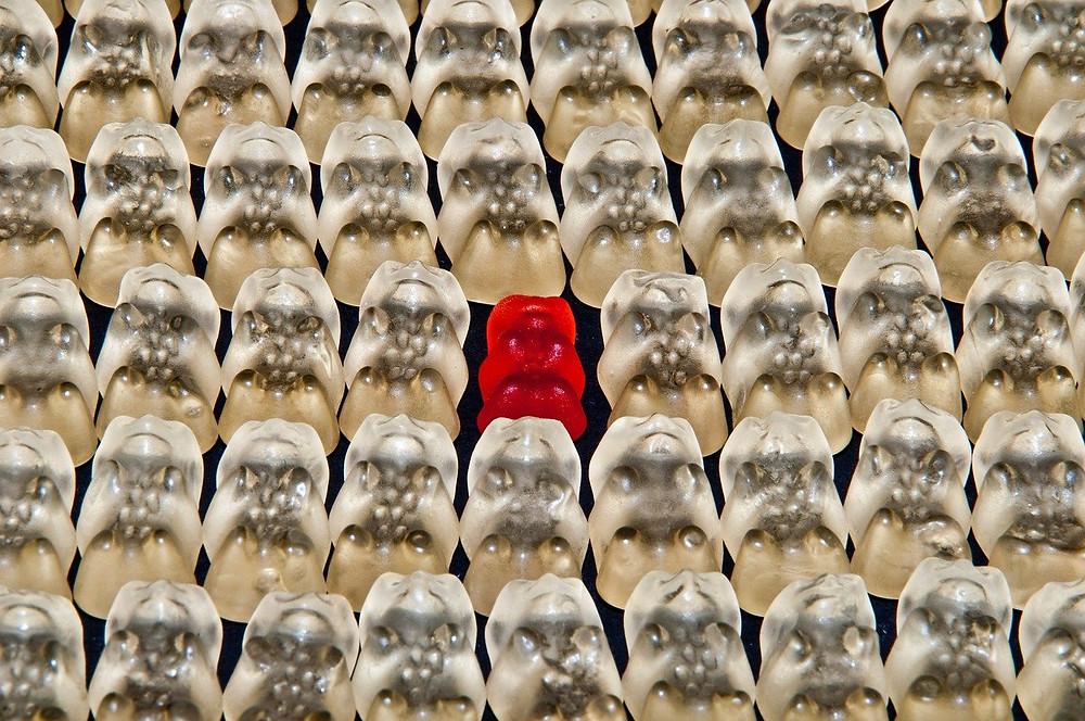 Account based marketing (ABM): the five key principles