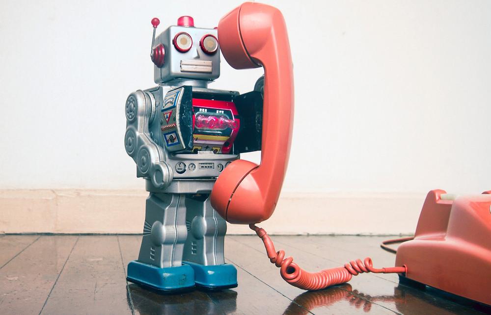 Marketing Automation Into Your B2B Demand Generation Strategy