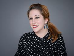 Caroline Quintanar