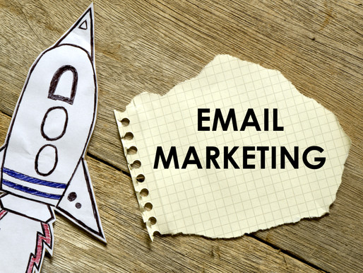 8 Tips to Improve Your Email Marketing Campaigns