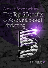 The Top 5 Benefits of ABM.png