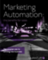 Marketing Automation for sales.png