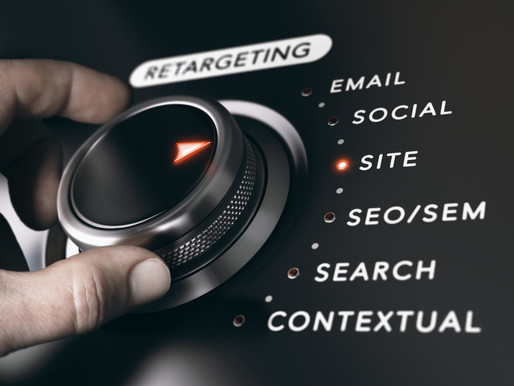How Remarketing Can Generate More Sales for Your Business