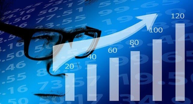 How to Measure the Success of an Account-Based Marketing Program