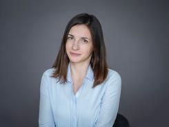 Dorottya Misra