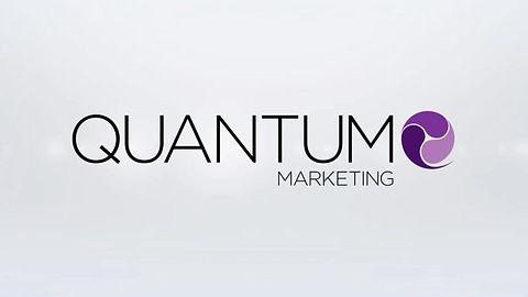 Quantum Testimonials