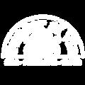 BaV_logo_White.png