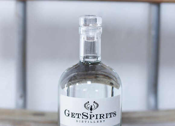 Get Spirit Gin no 2