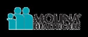 Molina_Healthcare_Logo_edited.png