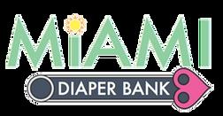 miami diaper bank.png