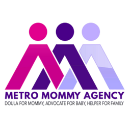 Metro Mommy Agency LOGO 600x600.png