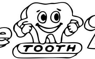 Changing the world 1 tooth at a time