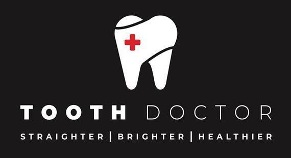 Tooth Doctor logo2020.jpg