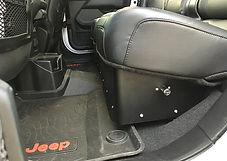 under-seat-bin-solid-3.jpg