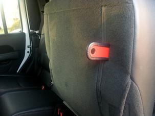 MOLLE-Box-Seat-Bracket2.jpg