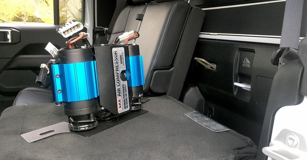 behind-seat-new4-display.jpg