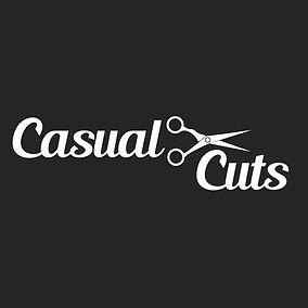 Casual_Cuts_logo_1.jpg
