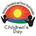 ChildrensDay-logo-web-600x600-600x600.jpeg