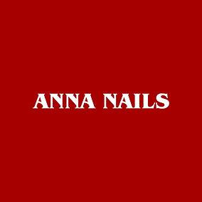 Anna-Nails-logo-RGB-01.jpg