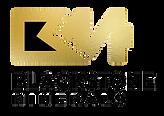 Blackstone-Minerals_Logo_Final-CMYK.png