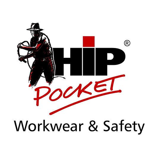 Hip-Pocket-logo.jpg