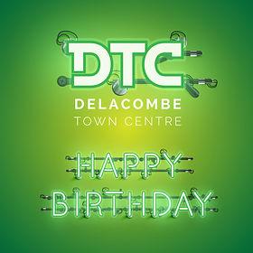 BM0170 - DTC 2021 Birthday_Facebook_Post.jpg