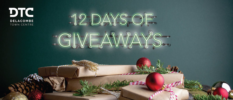DTC_12 Days of Giveaways_Web-Banner-01.j