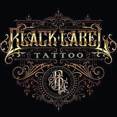 Black-Label-Tattoo-sml.jpg