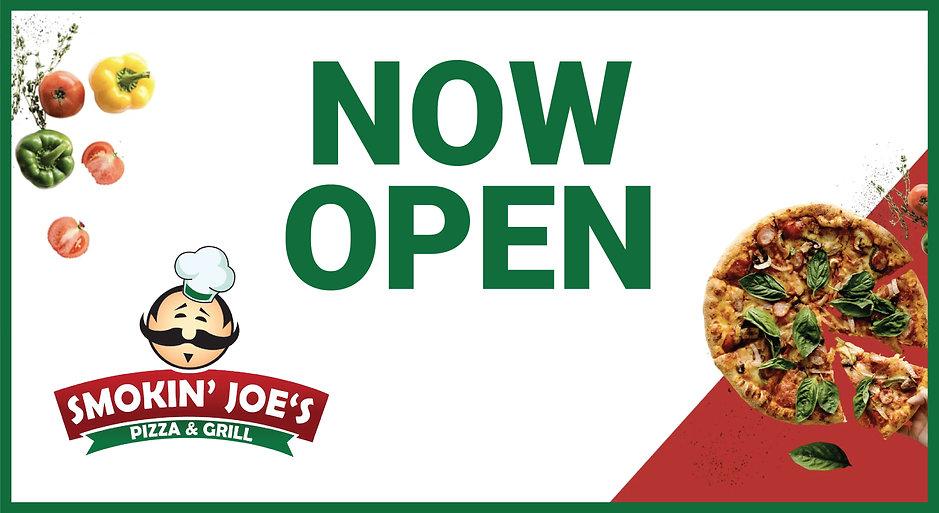 SJ-Now Open banner-01.jpg