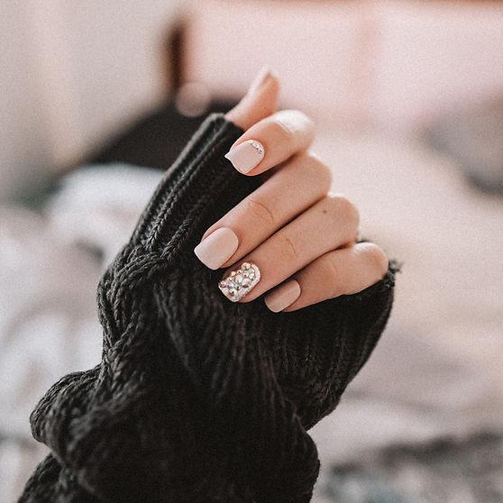 Anna-Nails.jpg