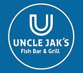 UJ-Logo-01.jpg