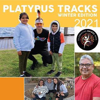 Winter-Platypus-Tracks-2021.jpg