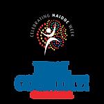 naidoc2021-port-fullcolour.png