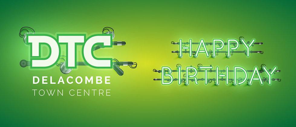 BM0170---DTC-2021-Birthday_Web_Banner.jpg