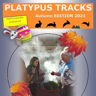 Platypus-Tracks-2021.jpg