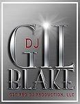 DJ Gil Blake HD Logo Cropped.jpeg