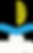 PEN Logo.png