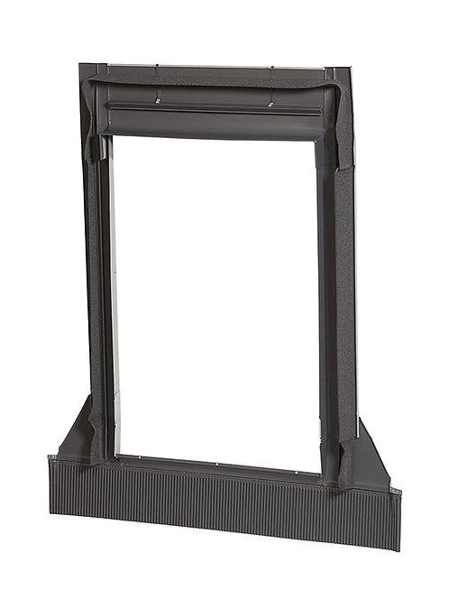 Dakea Flashing Kit KUF Universal High Profile Tiles