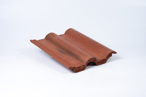 Northstone Derrie, Double Roman Roof Tile