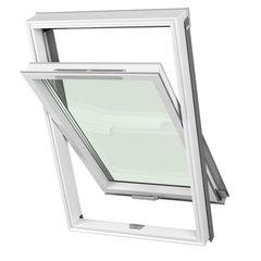 Dakea Roof Window Ultima Energy PVC Centre Pivot