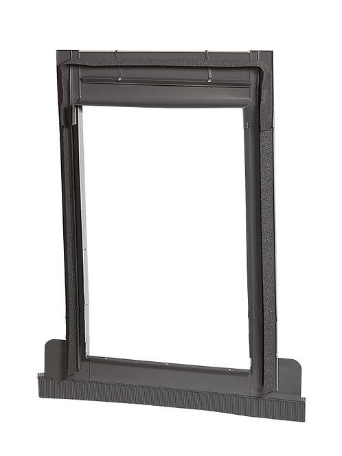 Dakea Flashing Kit KTF Tile 16-50mm Profile