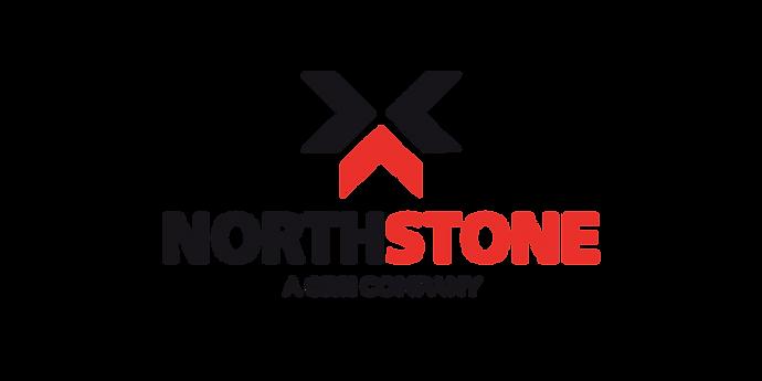 Northstone.png