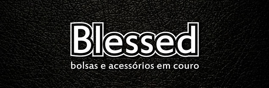 BLESSED%20COUROS%20FLYER1_edited.jpg