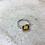 Thumbnail: Citrine silver ring