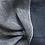 Thumbnail: Long linen scarf