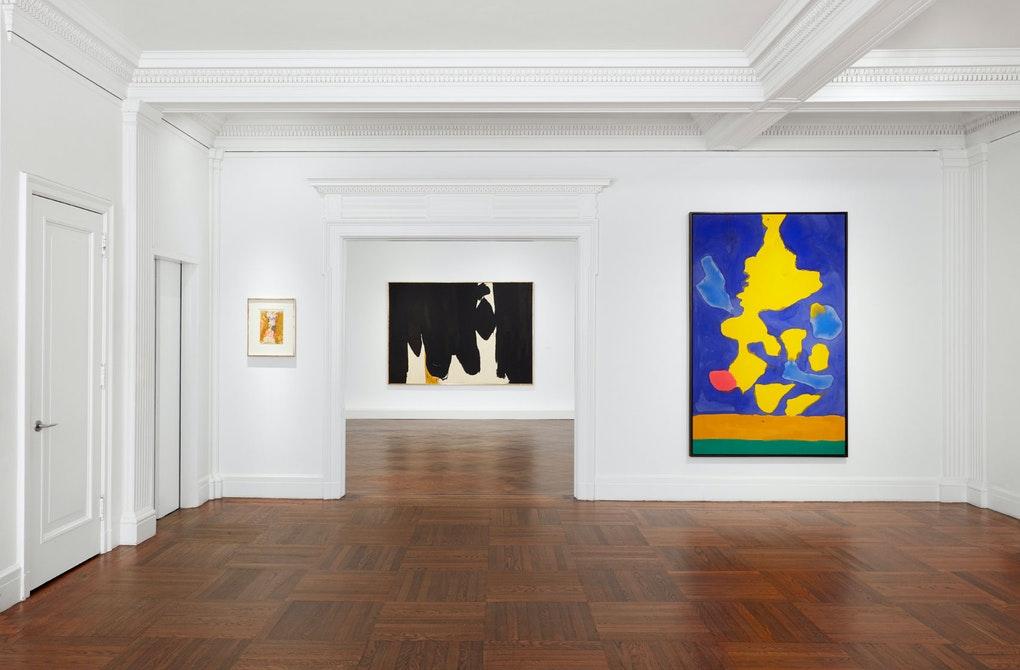 Helen Frankenthaler macadam-marriage-1