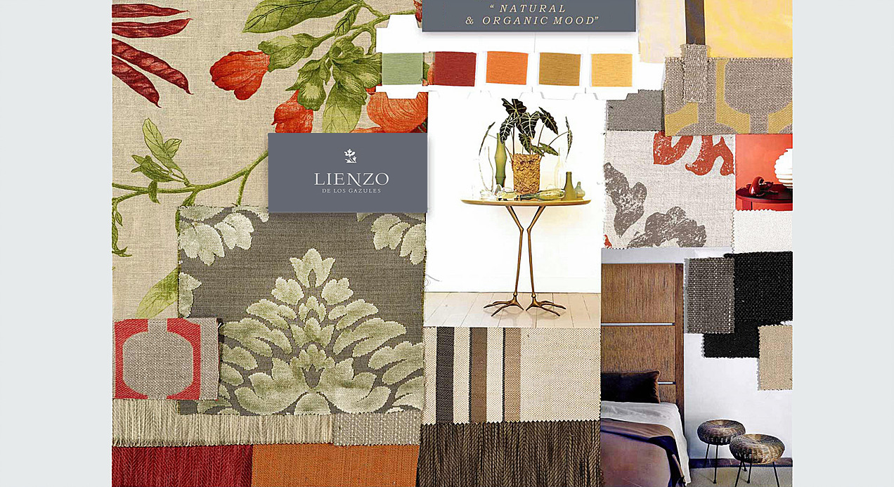 #chio leon for Lienzo