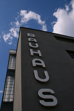 Dessau_bauhaus_04
