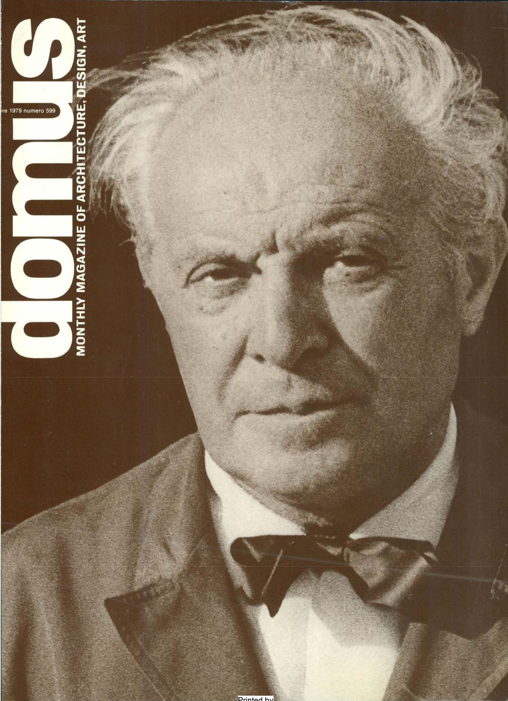 domus---n_-599-octobre-1979-imp
