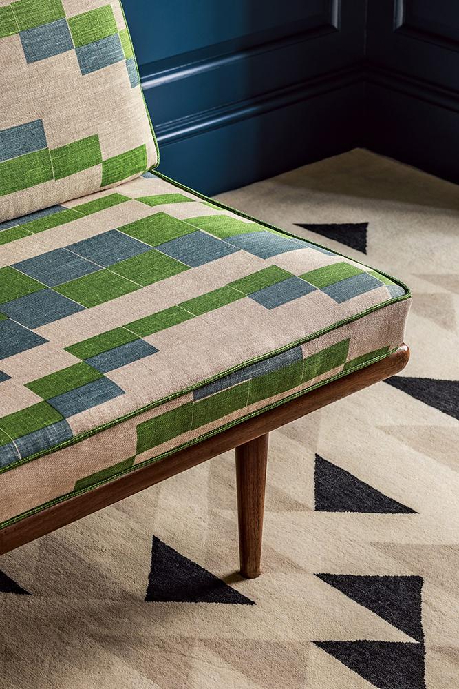 textiles-de-los-archivo-de-anni-albers-y